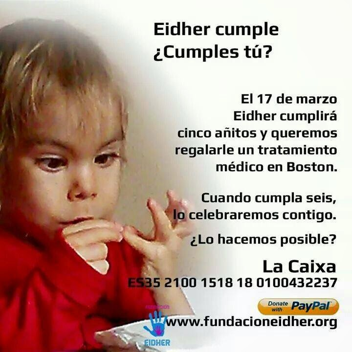 http://www.fundacioneidher.org/