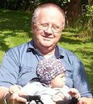 Manfred Wardin
