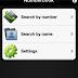 تحميل برنامج نمبر بوك عربى 2014 Download Number Book برابط مباشر