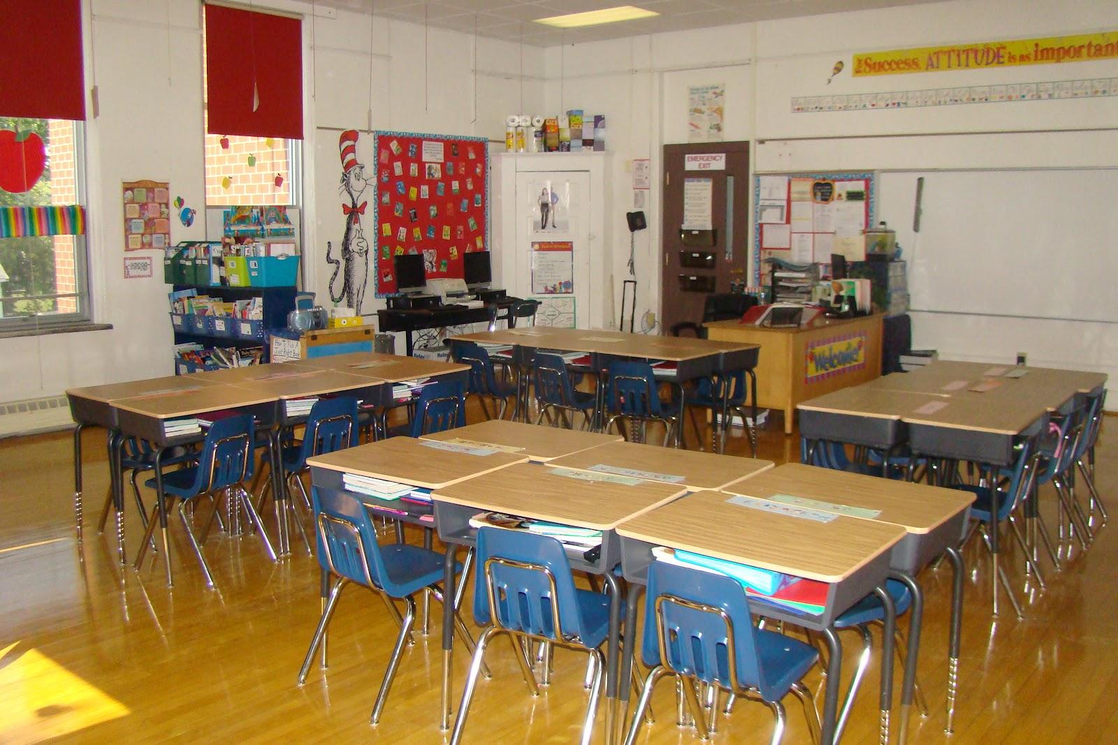 Classroom Design 3rd Grade ~ Diary of a rd grade teacher welcome to the