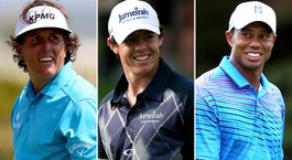 Mickelson_Woods_McIlroy