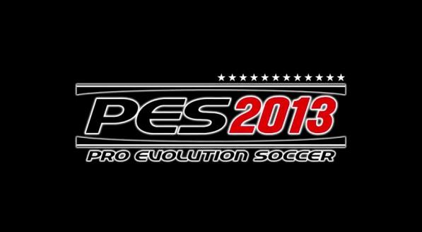 Tips Trik Skill Teknik Bermain PES 2013