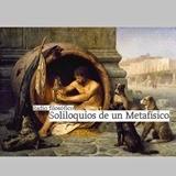 RADIO Soliloquios de un Metafísico, México.