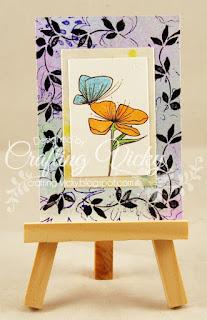 http://4.bp.blogspot.com/-yGcQlxLz3u4/VWiK9kemawI/AAAAAAAAadU/92WBvg1Seew/s320/Butterfly%2Bflower.JPG