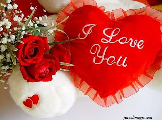 i-love-you-valentines-day-images