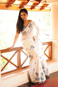 Srushti Dange latest glamorous photos-thumbnail-2