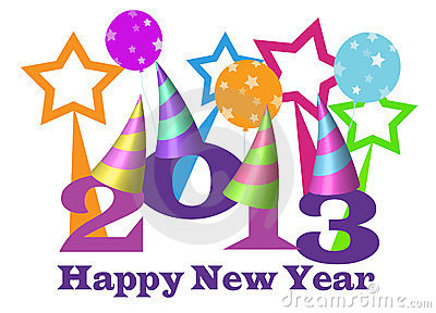 Enjoy the joy of holidays without Trouble. New Year is the special day
