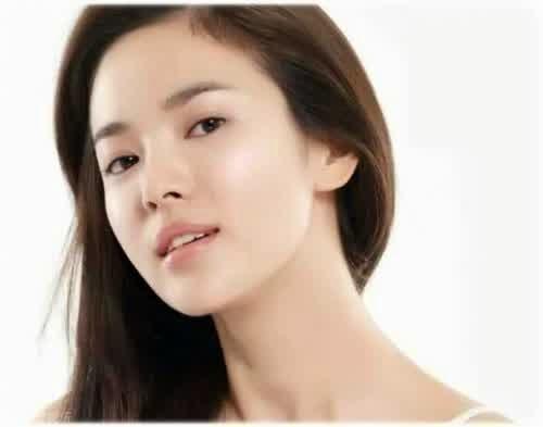 Ternyata Ini Rahasia Kecantikan Wanita Korea