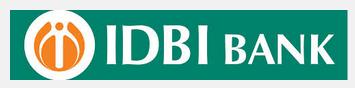 IDBI Bank-Governmentvacant