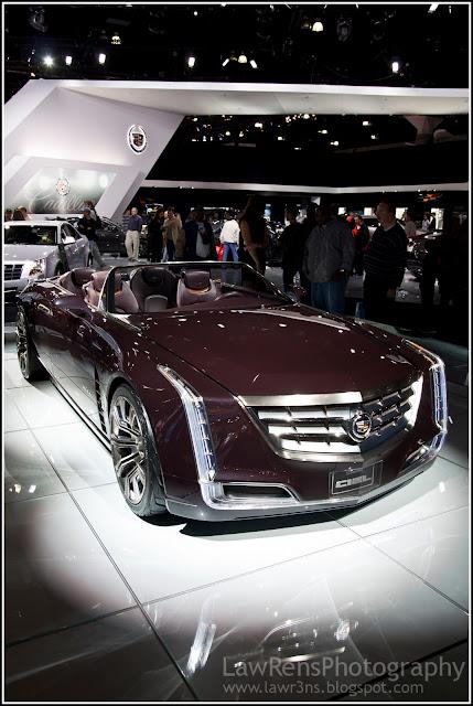 2011 LA Auto Show Photo thread IMG_5486