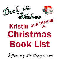 http://from-my-life.blogspot.com/p/christmas-book-list.html