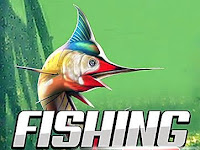 Download Games Android Apk Fishing 3D