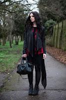 bluze-dama-online