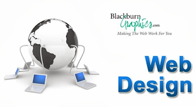 cool innovative latest web designs with a modern