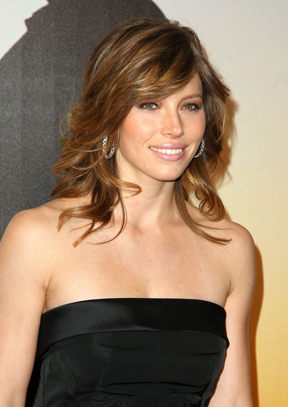 layered hairstyles for short hair. 2011 Black Long Layered