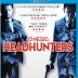 [Mini-HD] Headhunters (2011) ล่าจอมโจรอาร์ตตัวพ่อ [720p][พากย์:En][ซับ:Th][One2Up]