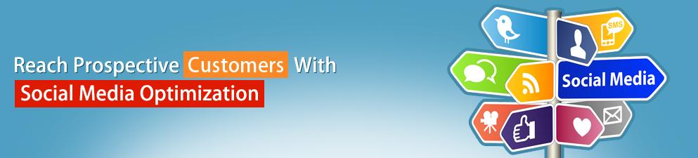 Social Media Marketing Optimization with FastFaceLikes.com