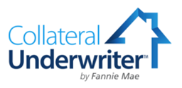 Collateral Underwriter by Fannie Mae