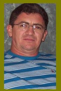 08-11-2012 - EVÂNIO CARLOS DOS SANTOS