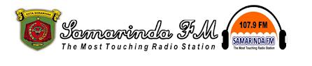 Samarinda FM