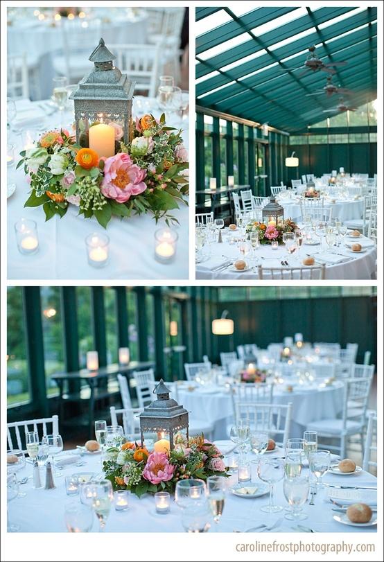 Matrimonio Tema Lanterne : Why not wedding il fascino del matrimonio in serra