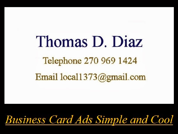 http://marionky.biz/business_card_ad_page