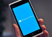 A??adir tonos a Windows Phone 8s