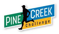 Pine Creek Challenge 100k