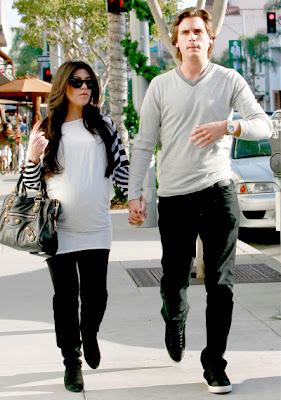 kourtney kardashian 2012
