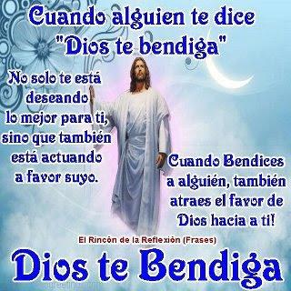 Hola que tal todos Dios+te+bendiga