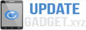 Update Harga Gadget dan Android