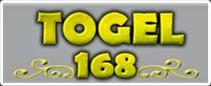 Togel168
