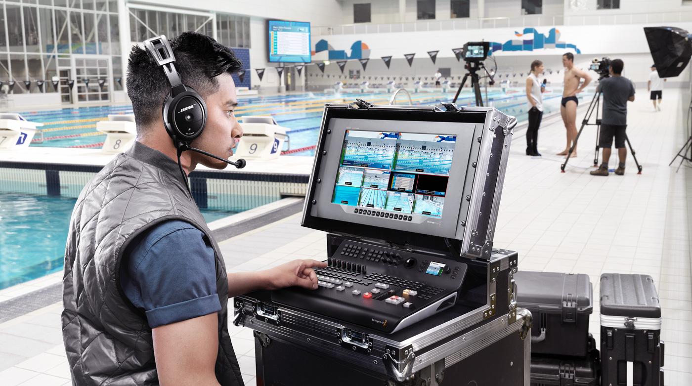 HAUT RHIN TV télévision ,film,vidéo, reportage, film d 'entreprise, Production audiovisuelle ,live