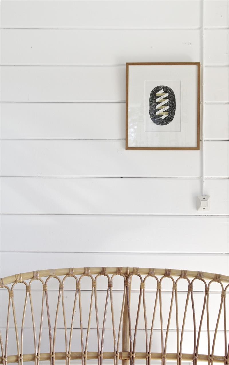 my scandinavian home a finnish log cabin. Black Bedroom Furniture Sets. Home Design Ideas