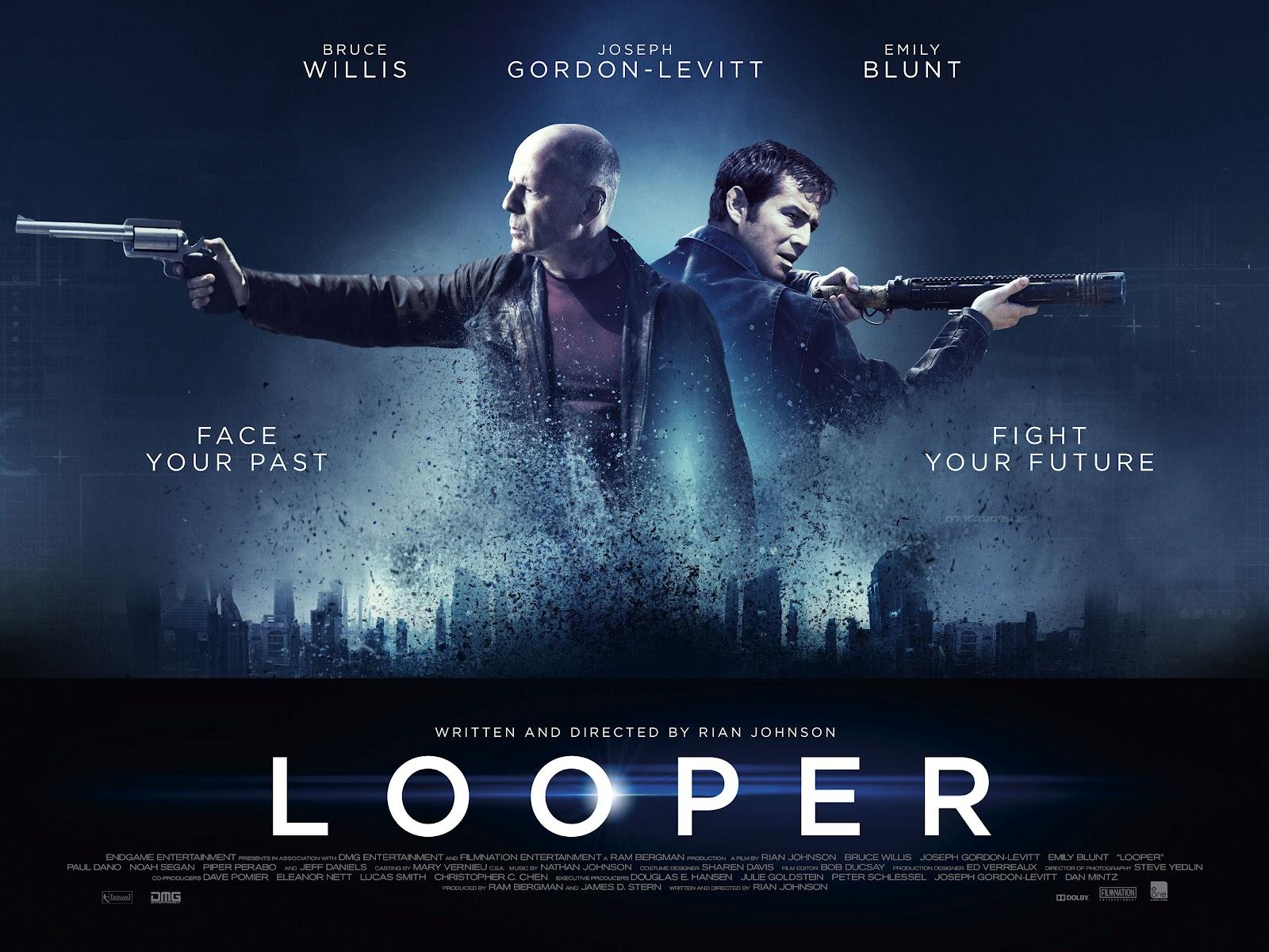 http://4.bp.blogspot.com/-yGxVLQ1oAQ0/UFwlu4koUHI/AAAAAAAAAOY/TCCBaqdI6FU/s1600/looper-poster-quad.jpg