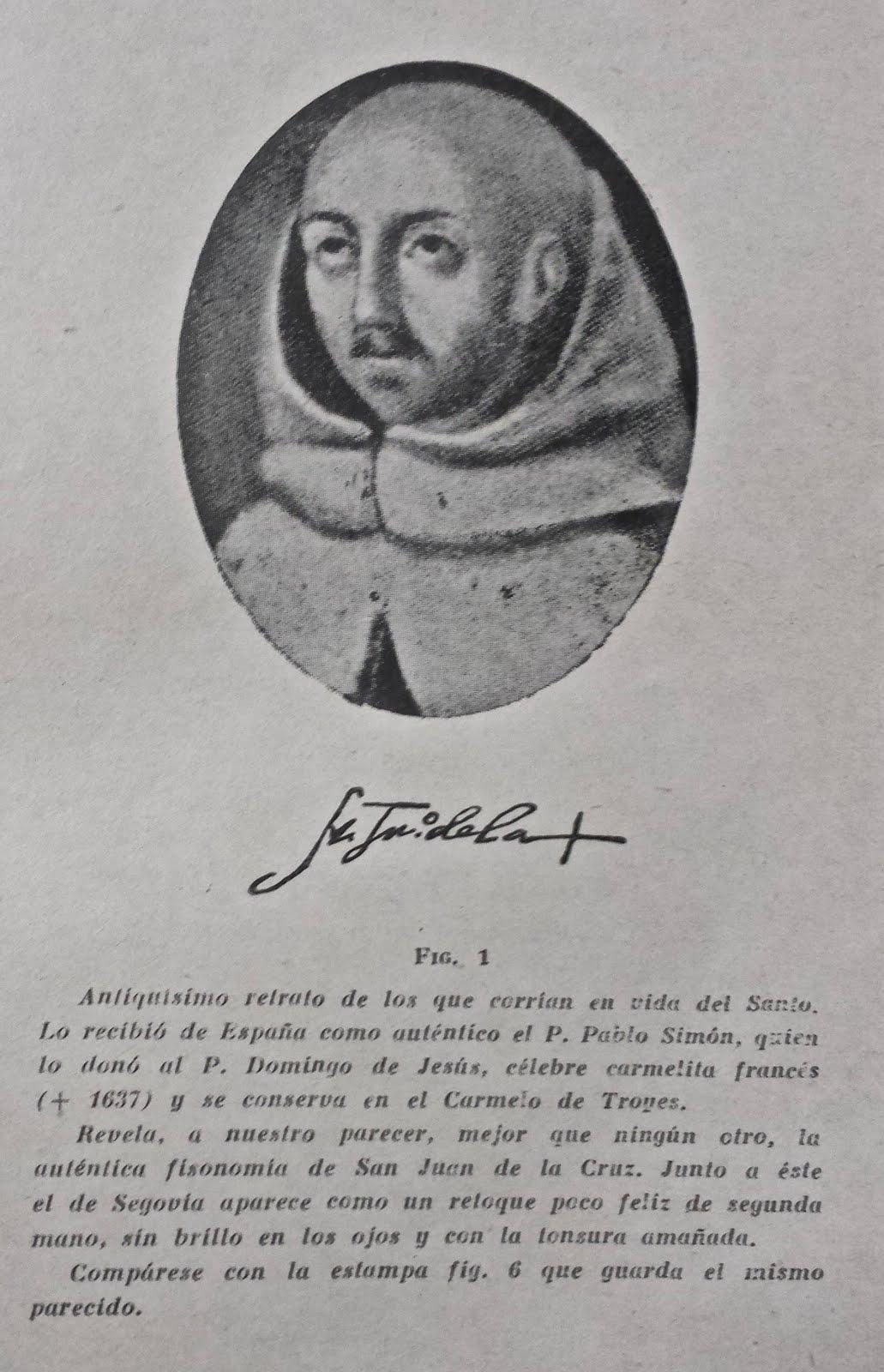 San Juan de la +