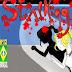 Stalking # 12