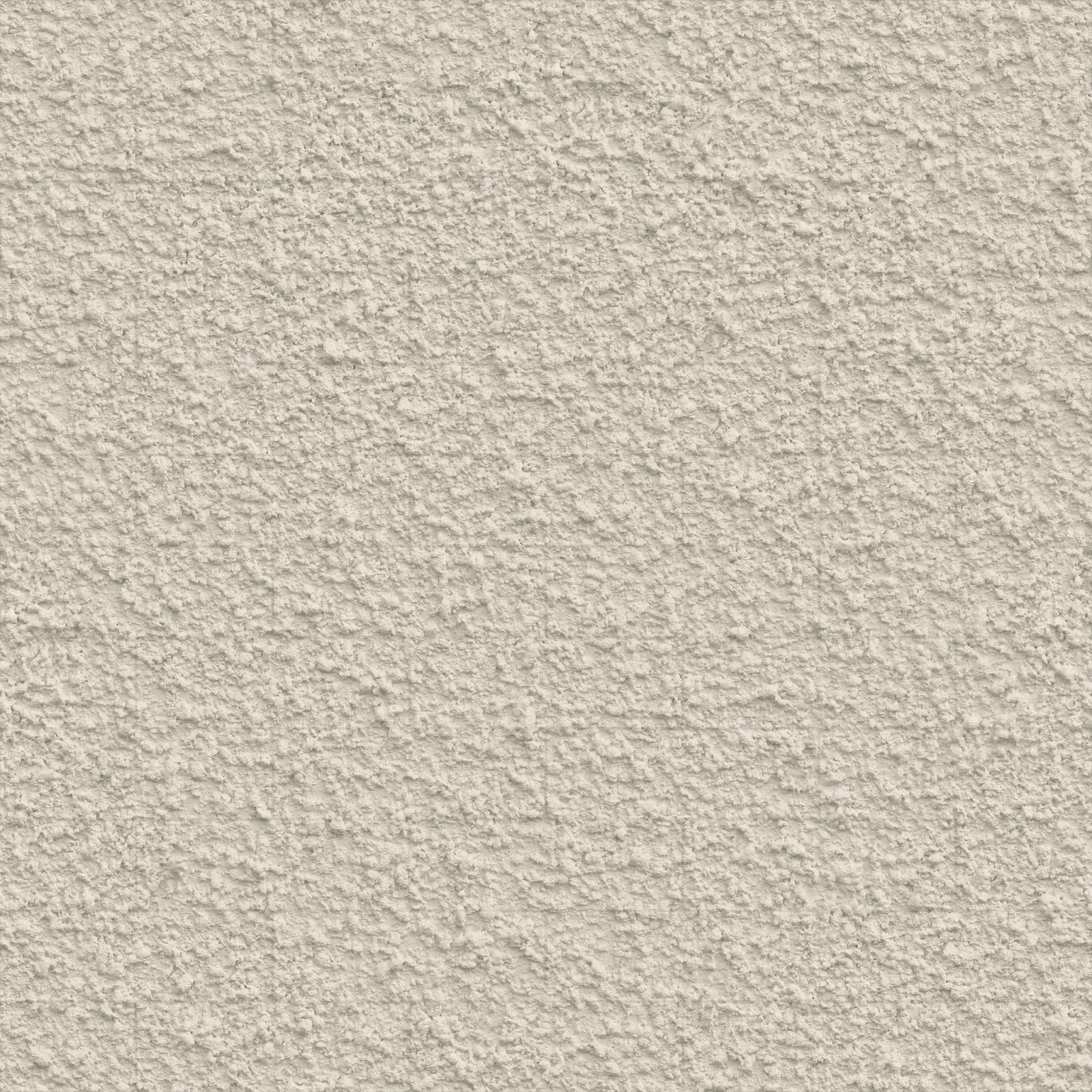 Wall Texture Examples High Resolution Seamless Textures Stucco