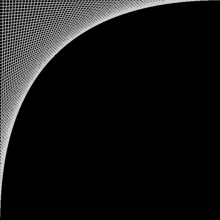 Figura generada con canvas