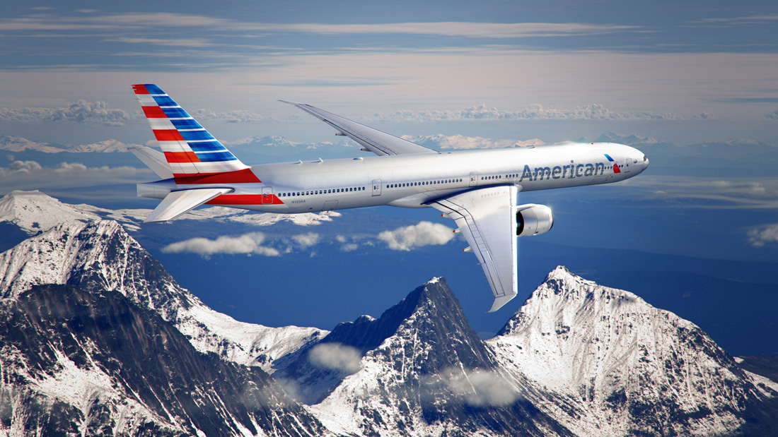american airlines and us airways merger essay The airline brand disappeared overnight, swallowed up by one of the most important integration steps of the carrier's nearly 2-year-old merger with american airlines.