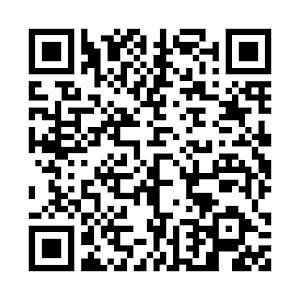 Ikhwan - QR Code