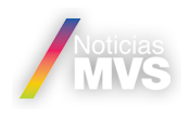 Noticias con Carmen Aristegui