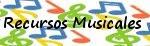 Recursos Musicales