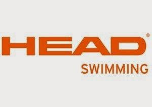 Head Swimming Finland