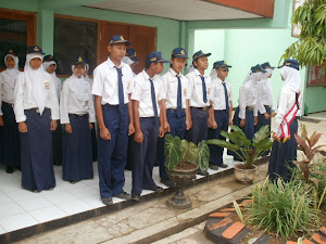 SMPN 1 PULUNG