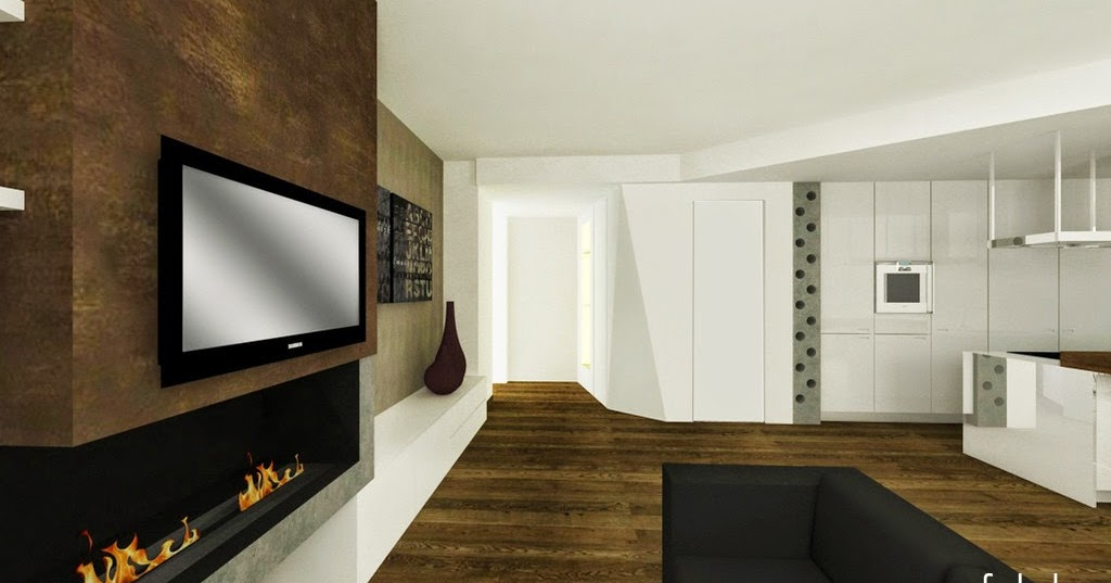 Progettare Un Appartamento Of Progettare La Ristrutturazione Di Un Appartamento
