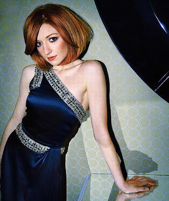 Nicola Roberts - Cinderella's Eyes Lyrics