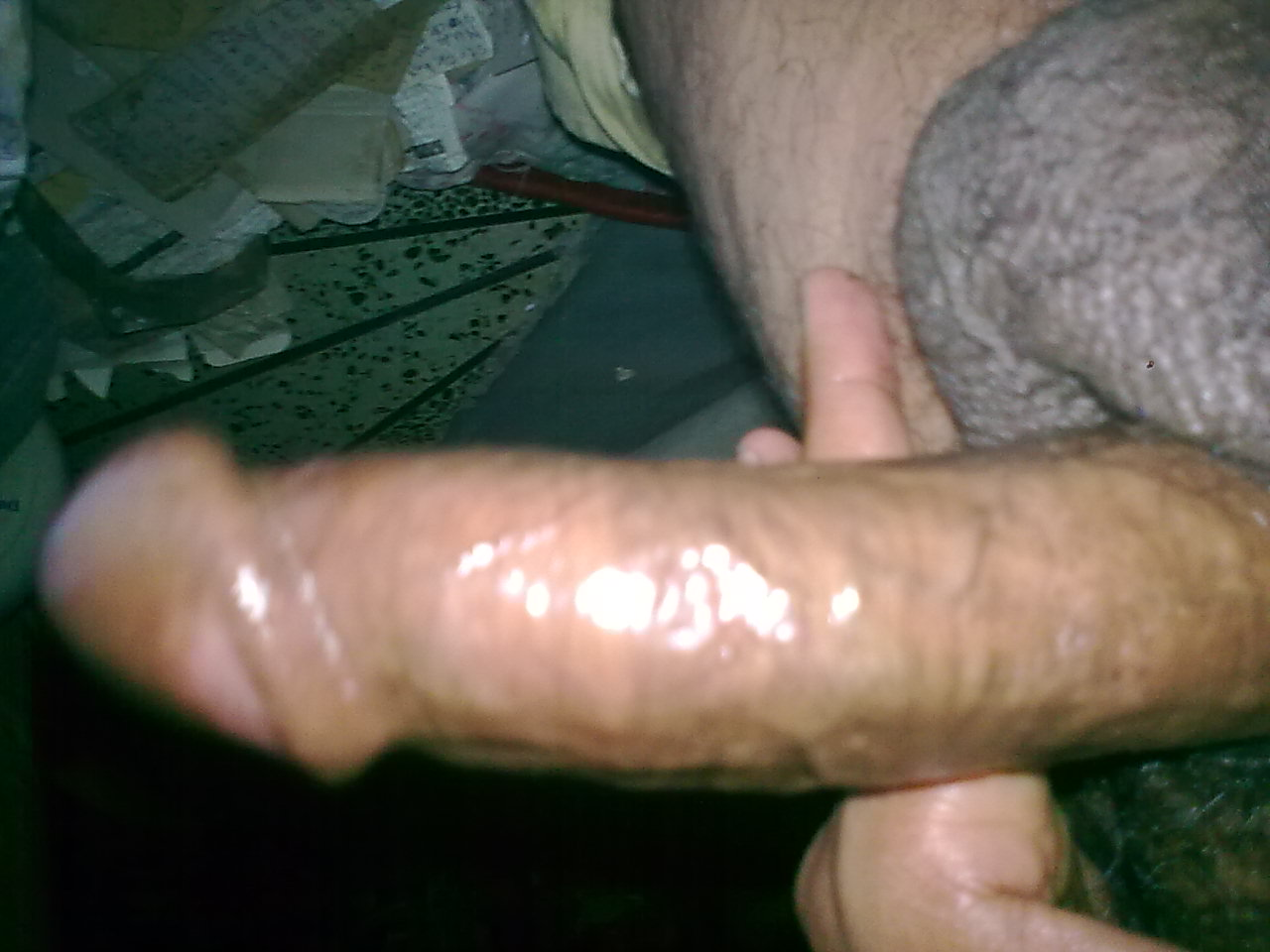 Nude Desi Aunty Showing Hairy Pussy Posted Rainpow Filmvz Portal