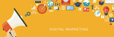 lekhari.com  Digital Marketing Company Hyderabad
