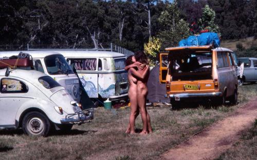 las vegas girl nude video